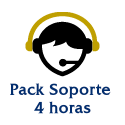 soporte4h 1