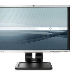 Monitor HP LA 2205WG