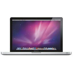 Portátil Apple Macbook PRO