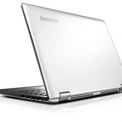 Portátil Premium Lenovo 1