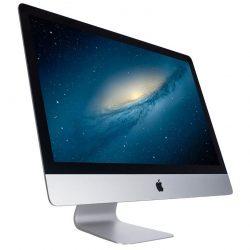Todo en Uno - Apple iMac A1419